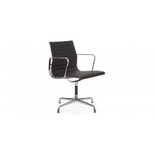 Chaise de Bureau EA108 Eames