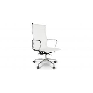 Chaise de bureau EA119 - Inspiration  Eames