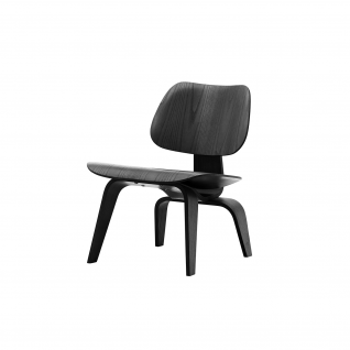 Chaise LCW Eames
