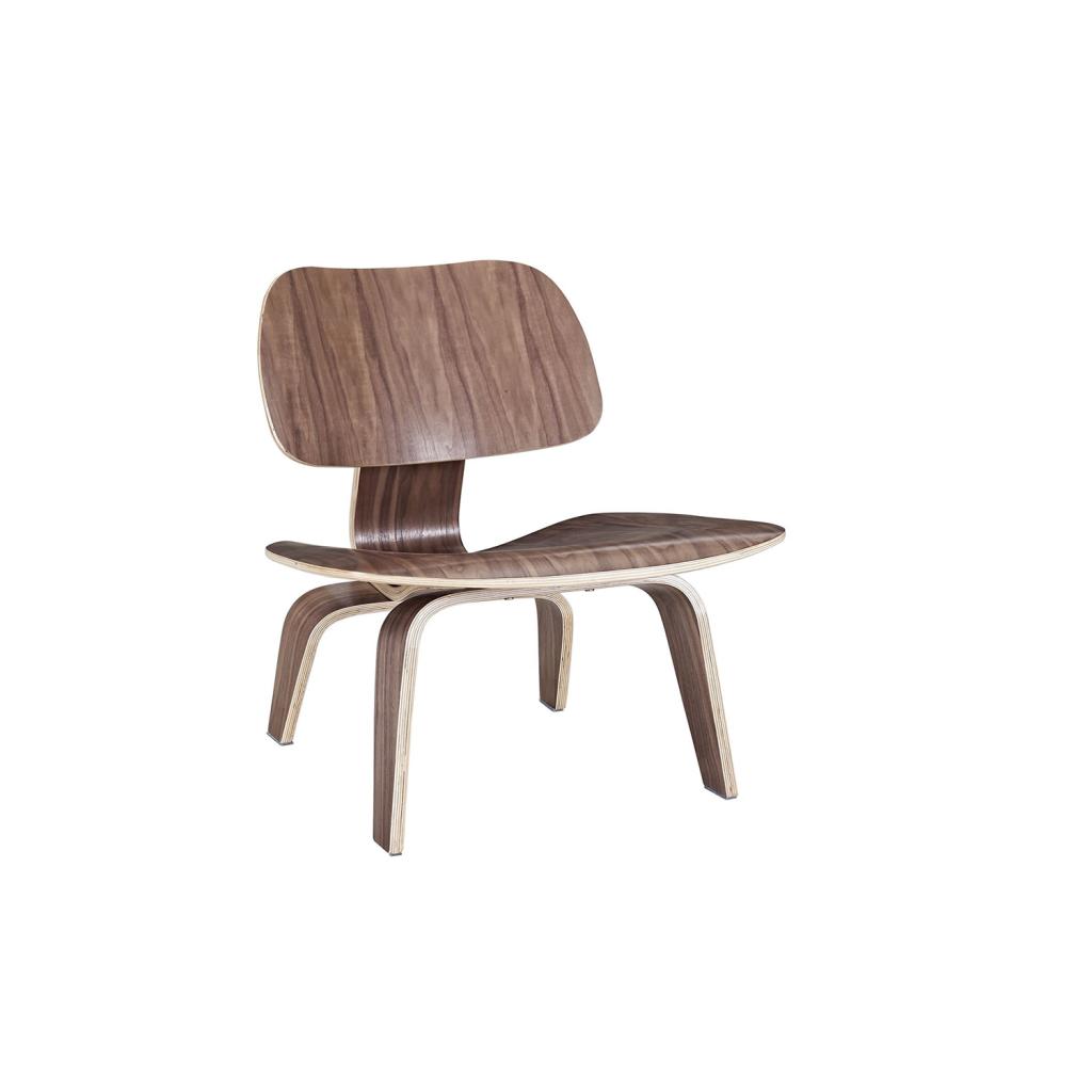 Vitra Lounge Chair Replica lcw chair-eames-replica-diiiz