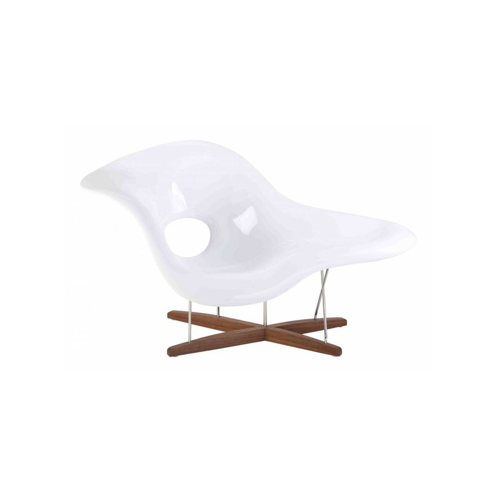 Chaise Vitra La Diiiz Eames Reproduction Design PikTwXuOZ