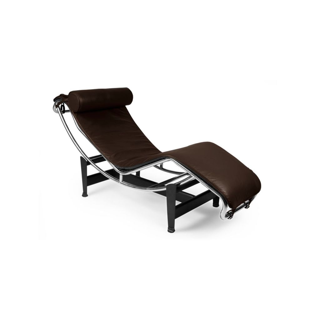 Tremendous Lc4 Lounge Chair Replica Le Corbusier Diiiz Pdpeps Interior Chair Design Pdpepsorg