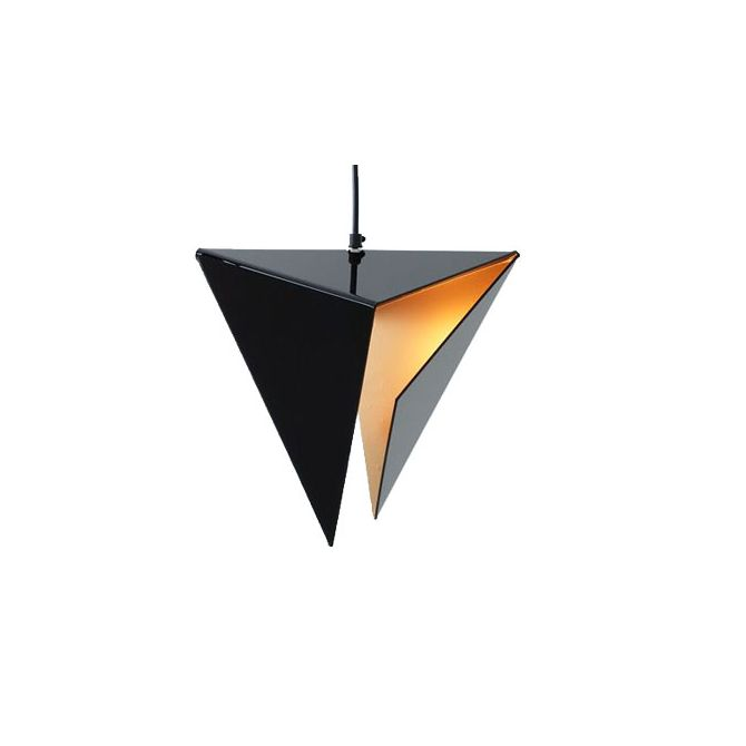 Stealth Pendant Lamp