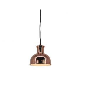 Vintage bar hanglamp