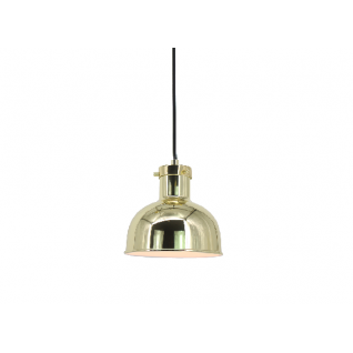 Vintage Bar Pendant light