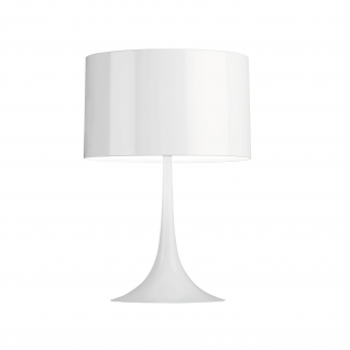 Tafel Lamp Spun - Inspiratie Sebastien Wrong