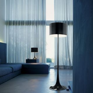 Lampe de table Spun - Inspiration Sebastien Wrong