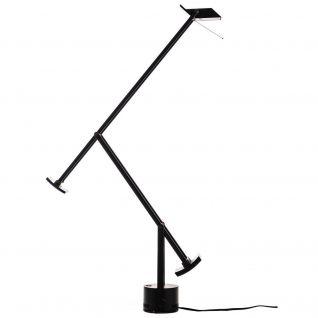 Tizio bureaulamp - Inspiratie Artemide
