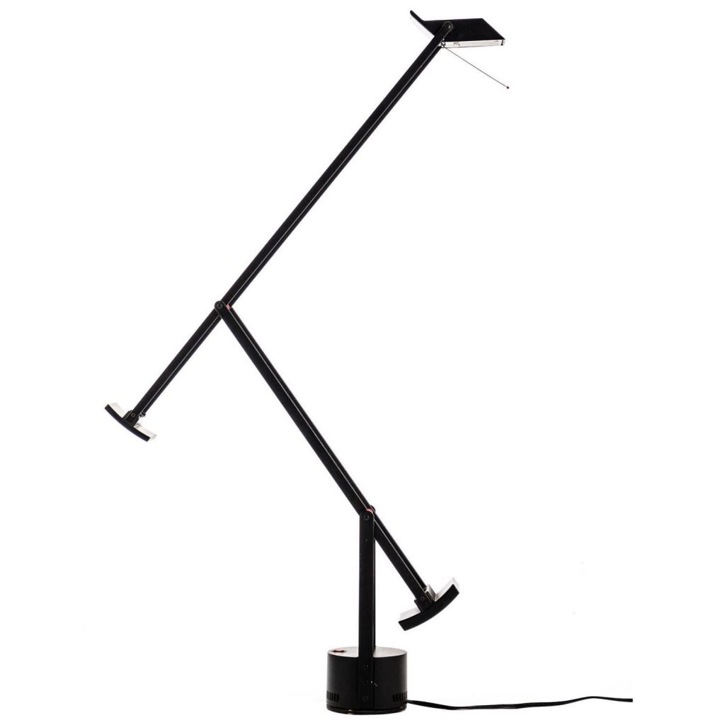 Tizio 35 Desk Lamp Replica Artemide Cheap