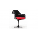 Tulip Armchair - Inspiration Knoll and Saarinen