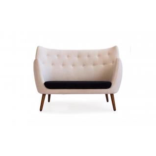 Poet sofa inspired - Finn Juhl