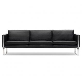 CH103 3-zits Sofa - Hans Wegner