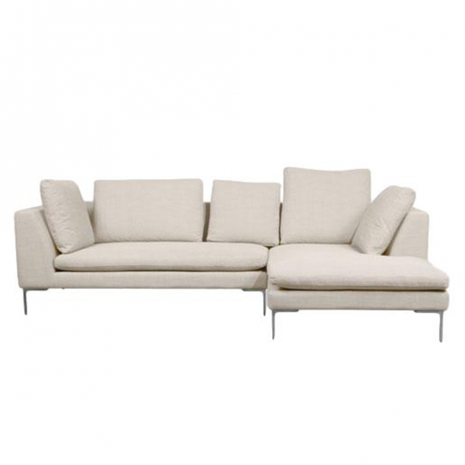 Los Angeles Corner Sofa