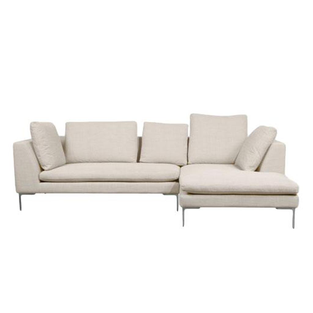 Los Angeles Corner Sofa