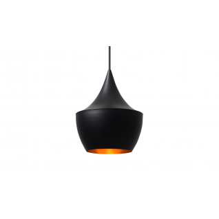 Lampe Suspension Beat FAT - Tom Dixon