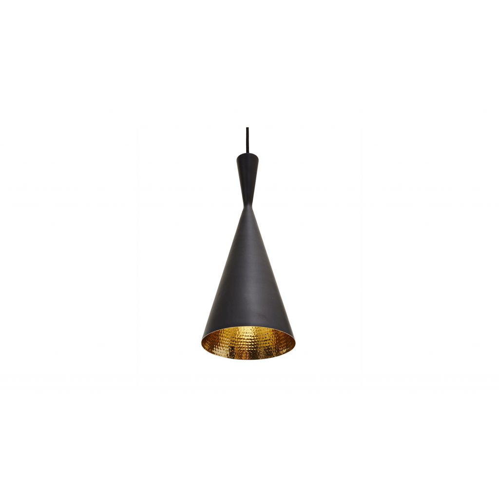 lampe suspension tall cuivre reproduction tom dixon. Black Bedroom Furniture Sets. Home Design Ideas