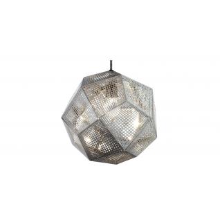 Etch Shade Hanglamp - Inspiratie Tom Dixon