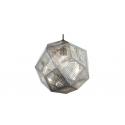 Etch Shade Lamp - Tom Dixon