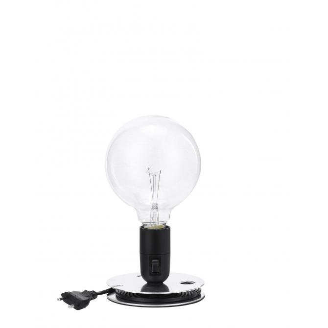 Flos Lampadina Table Lamp - Achille Castiglioni