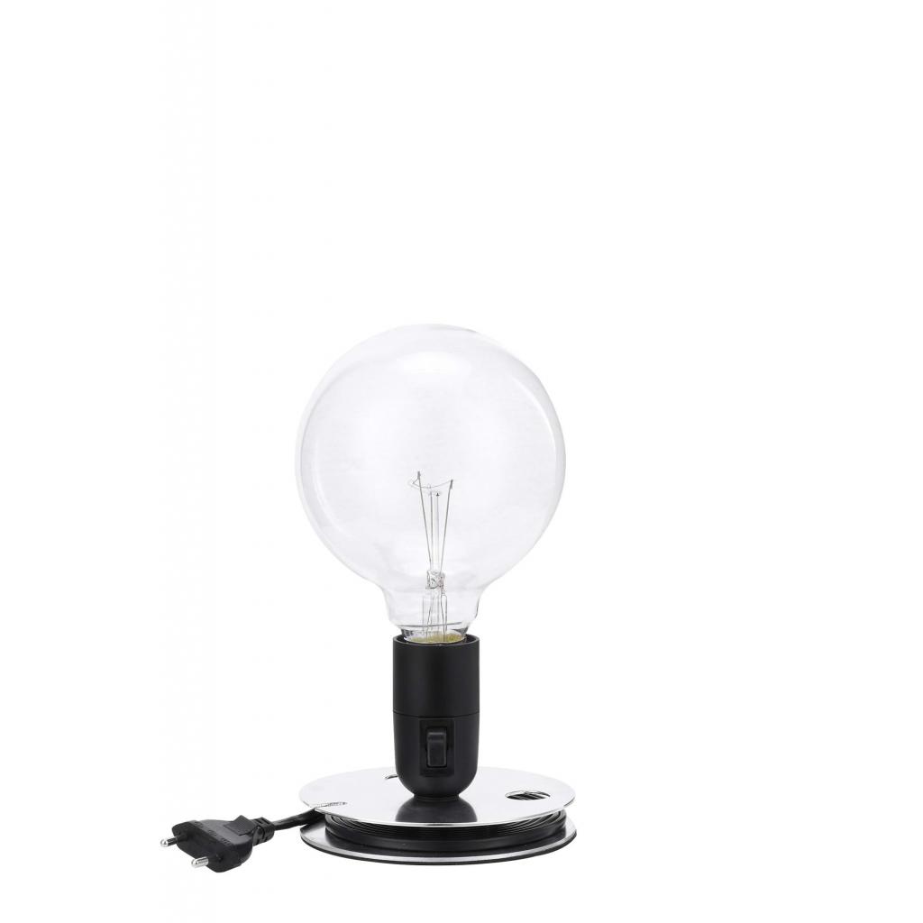 Flos Lampadina lamp - Reproduction Achille Castiglioni - Diiiz