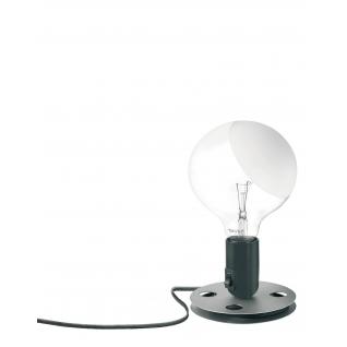 Lampe de table Flos Lampadina - Achille Castiglioni