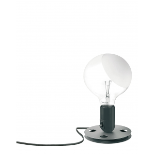 Flos Lampadina Tafellamp - Achille Castiglioni