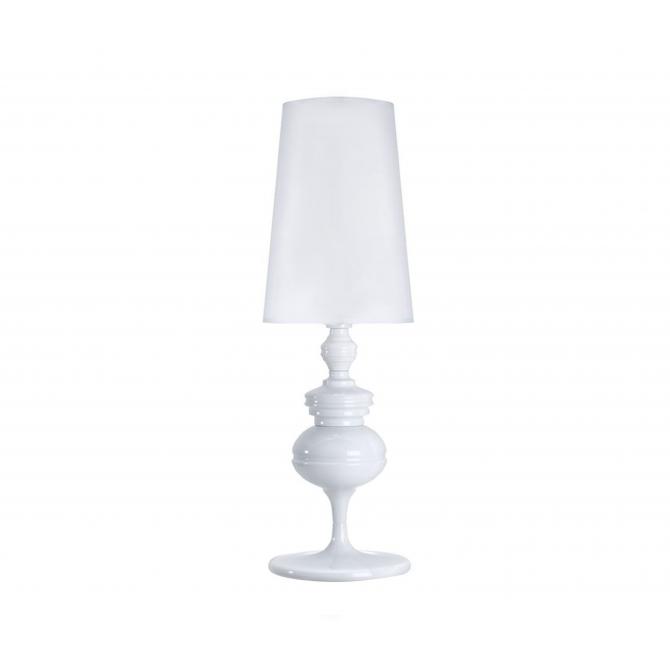 Tafellamp - Josephine Metalarte
