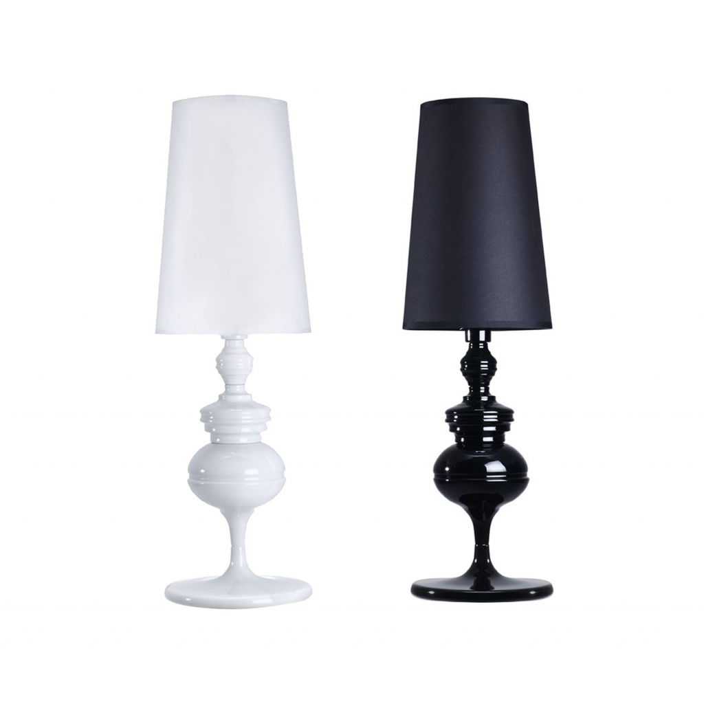 Table Lamp Replica Josephine Metalarte Quality Diiiz
