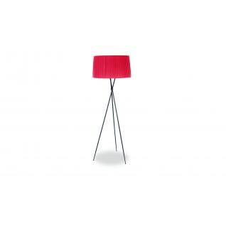 Tripode G5 Floor Lamp - Inspiration Santa & Cole