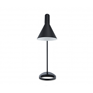 AJ Desk Lamp AJ 300 - Arne Jacobsen