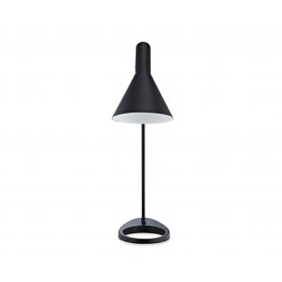 Lampe de bureau AJ 300 - Arne Jacobsen