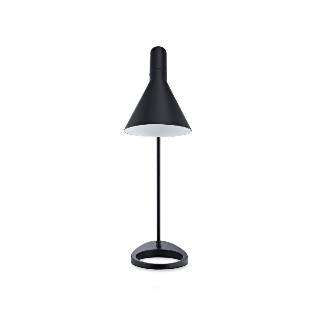 lampe de bureau aj 300 reproduction arne jacobsen. Black Bedroom Furniture Sets. Home Design Ideas