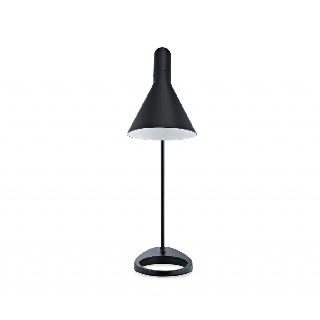 Alle nye Lampe de bureau AJ 300 - Reproduction Arne Jacobsen LT-37