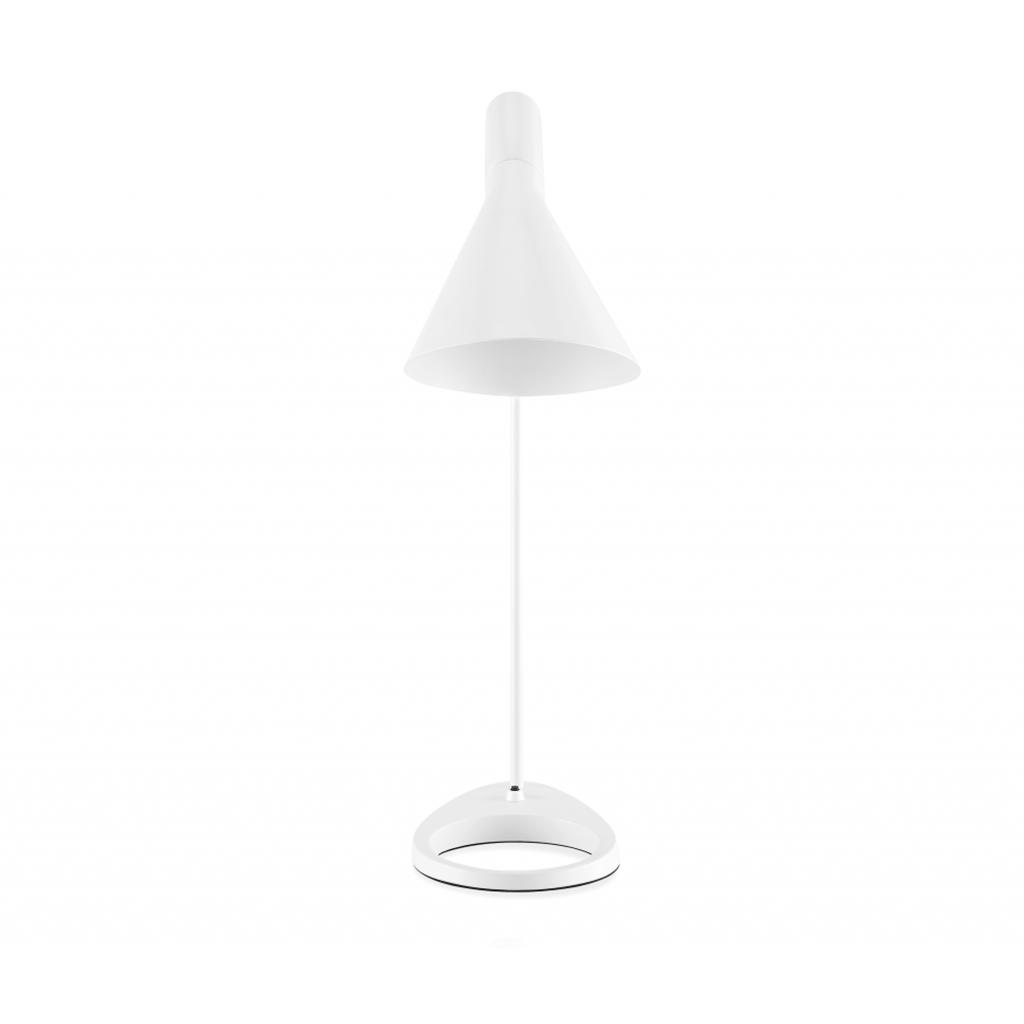 AJ 300 desk lamp - Replica Arne Jacobsen
