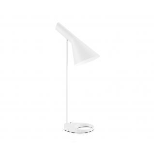 Bureau Lamp AJ 300 - Arne Jacobsen