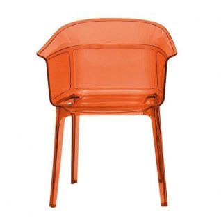 Papyrus outdoor chair - Kartell Inspiration