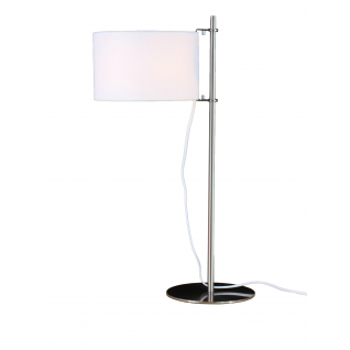 Architect tafel Lamp
