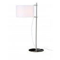 Santa & Cole - TMD Architect Table Lamp