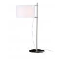 Santa & Cole - TMD Architect tafel Lamp