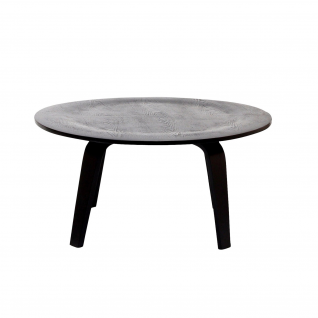 CTW Coffee Table - Inspiration Eames