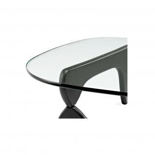Table basse - Noguchi Isamu Vitra