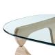 Coffee Table - Noguchi Isamu Vitra