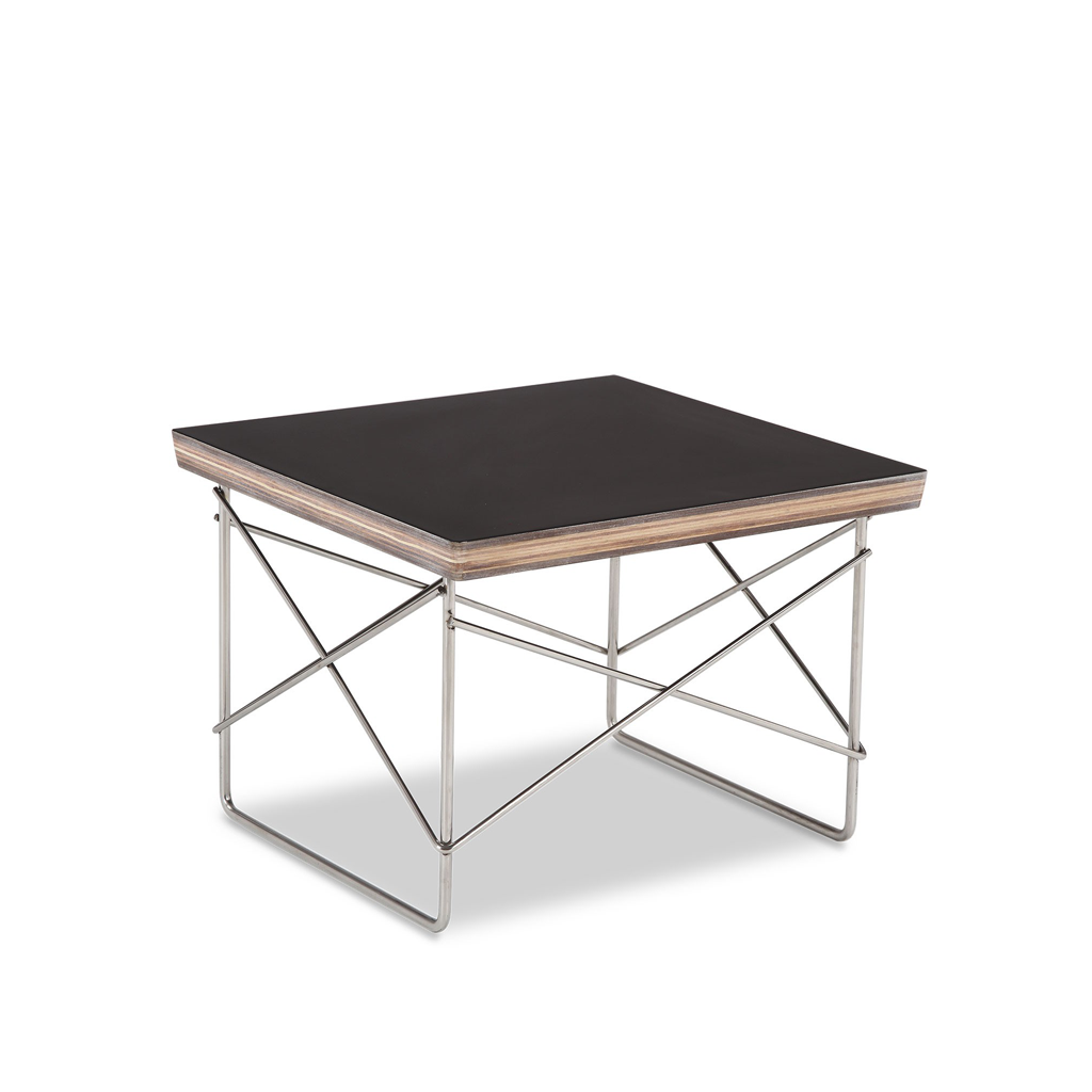 Coffee Table LTR