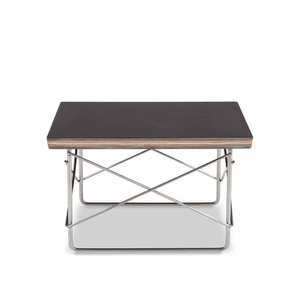 Ltr Coffee Table Vitra Replica Eames