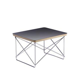 Table basse LTR - Eames