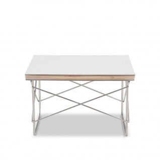 LTR salon tafel - Eames