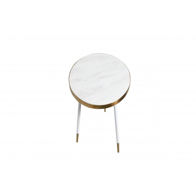 Table Band Single One - Inspiration Bethan Gray