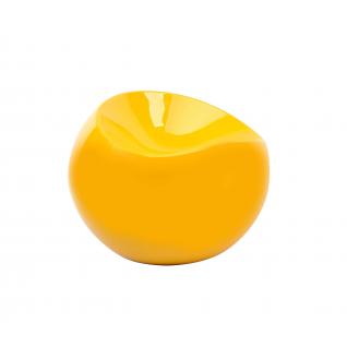 XL boom Ball stoel - Finn Stone Inspiratie
