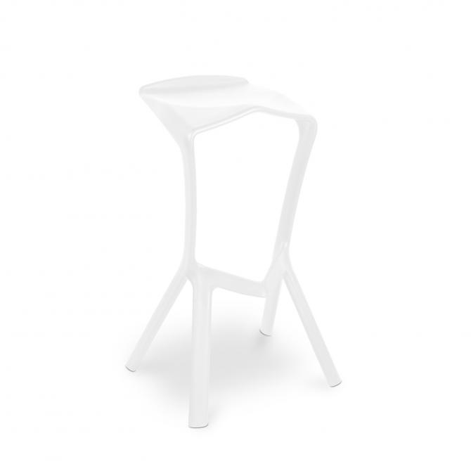 Miura stool -  Konstantin Gcric Plank