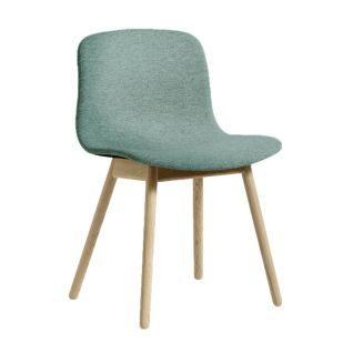 Chaise AAC13 About a chair - Inspiration Hay